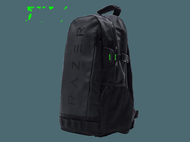 Купить Razer Rogue Backpack за 8690.00 ₽