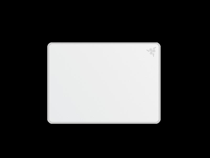 Купить Razer Invicta, Mercury White за 4490.00 ₽