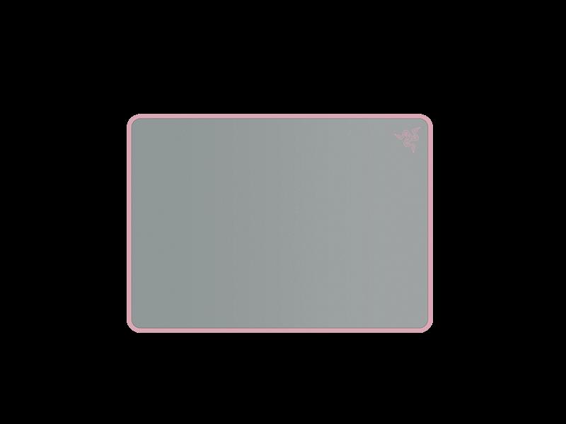 Купить Razer Invicta, Quartz Pink за 4490.00 ₽