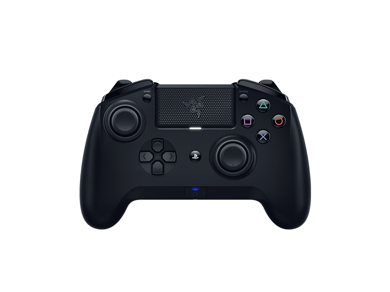 Купить Razer Raiju Tournament Edition за 9990 ₽