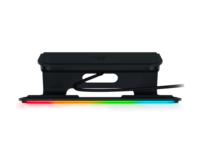 Купить Razer Laptop Stand Chroma за 8990.00 ₽