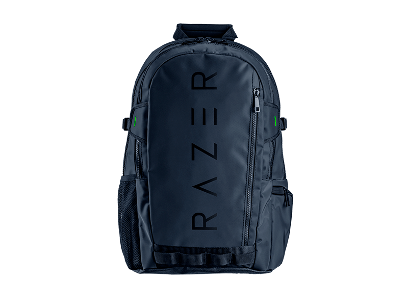"Купить Razer Rogue Backpack (15.6"") V2 за 7990.00 ₽"