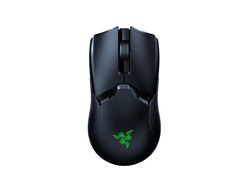 Купить Razer Viper Ultimate за 12490.00 ₽