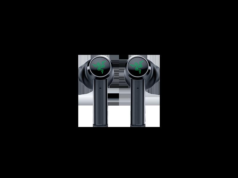 Купить Razer Hammerhead True Wireless за 9490.00 ₽