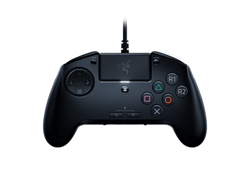 Купить Razer Raion за 8490.00 ₽