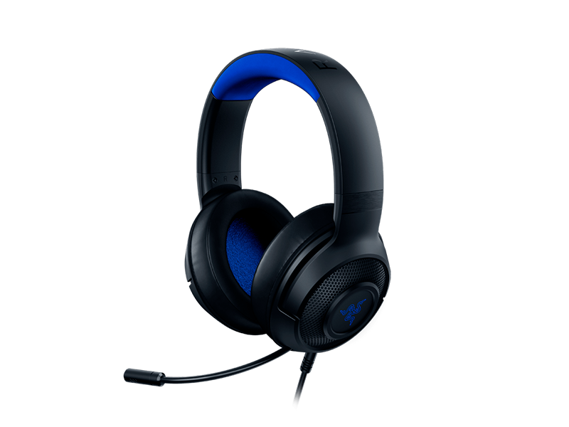 Купить Razer Kraken X for Console за 5190.00 ₽