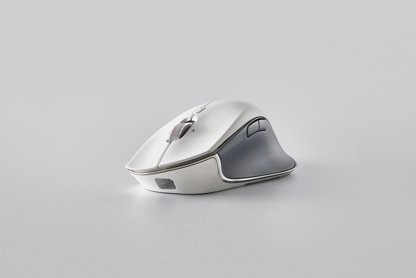Беспроводная мышь Razer Pro Click