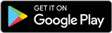 Скачать приложение для Razer Hammerhead True Wireless Pro в Google Play