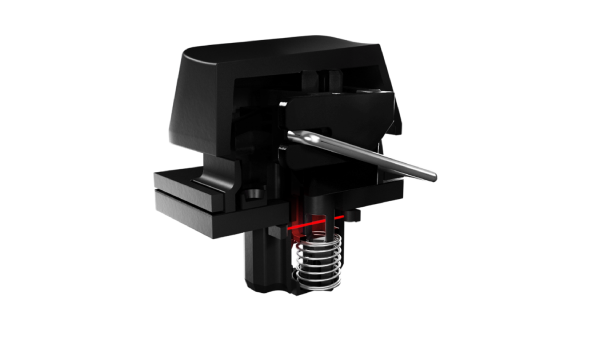 аналоговые оптические переключатели