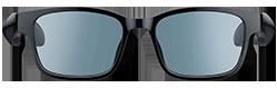 Razer Anzu - Smart Glasses Rectangle