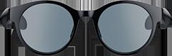 Razer Anzu - Smart Glasses Round