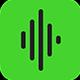 Razer Audio App