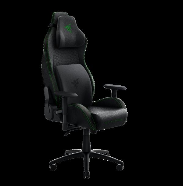Игровое кресло Razer Iskur X