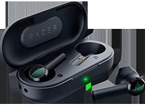 Razer Hammerhead True Wireless (2019)
