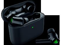 Razer Hammerhead True Wireless (2021)