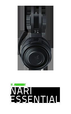 Razer Nari Essential