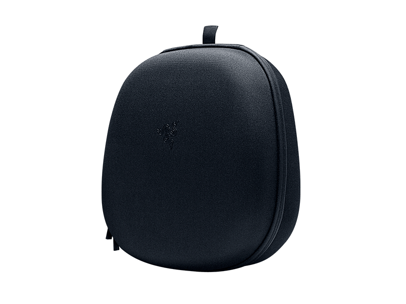 Купить Razer Headset Case за 2690 ₽