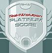 Razer DeathAdder Elite - профессиональные игровые мыши
