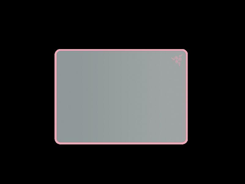 Купить Razer Invicta, Quartz Pink за 4490 ₽