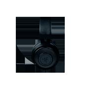 https://static.razer.ru/razerzone/pages/5874/kraken-pro-v2-black.png